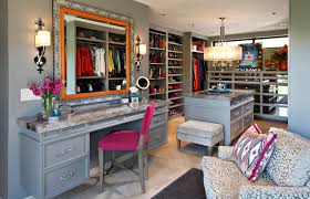 download closet vanity widaus home design