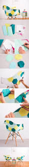 228 best handmade home images on pinterest home diy and crafts
