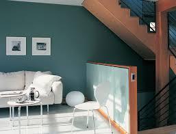 happy home designer copy furniture feng shui how tos u0026 tips