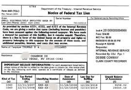 tax lien mailing list spectrum mailing lists