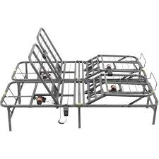 Dual Adjustable Beds Best 25 Adjustable Beds Ideas On Pinterest Dorm Bunk Beds Bunk