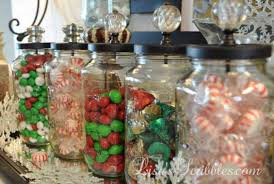 Craft Ideas For Christmas Presents - 18 diy christmas gift ideas you u0027ll want to keep for your home