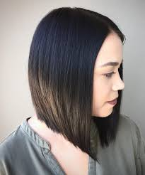shoulder length thinned out hair cuts hairstyles shoulder length haircuts for fine hair medium length
