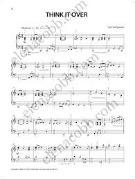 sam wedgwood u0027s project for piano book 1