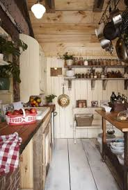 open shelving kitchen ideas make the most out of your vintage kitchen design countertops
