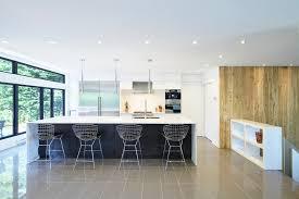 inside home design lausanne lausanne house hatem d architecture archdaily