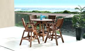 high rise kitchen table kitchen table with swivel chairs full size of chair wheels french