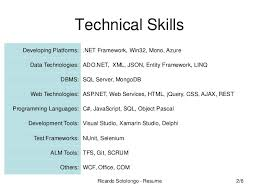 Git Resume Essays On Irony In The Crucible Cover Letter Structural Engineer
