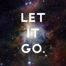 let it go let it go by donny miller guy hepner