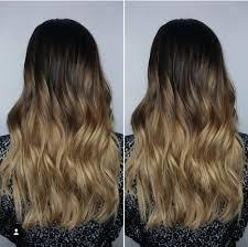 ilo hair 41 reviews hair salons 3951 merrill ave riverside