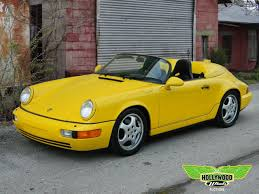 porsche 914 yellow vehicles archive page 3 of 4 hollywood wheels auctions u0026 shows