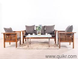 Cheapest Sofa Set Online Home Office Furniture Online In Noida Secondhand U0026 Used Home
