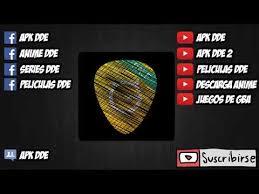 guitar tabs apk descargar ultimate guitar tabs chords 5 13 3 apk