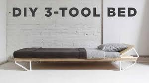 Diy Sofa Bed Sofa Bed Sofa Diy Sofas