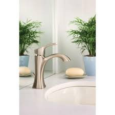 bathroom sink bathroom sink faucets american standard faucets