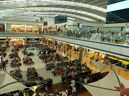 denver airport terminal map floor plan music studio images friv 5