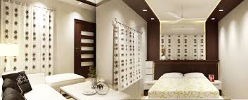 peerless interior designing services to design the house of your