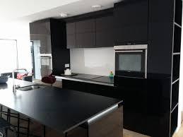 home depot cabinets reviews high gloss kitchen cabinets reviews replacement cabinet doors home