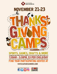 thanksgiving 8953thanksgivingcs2016 general thanksgiving