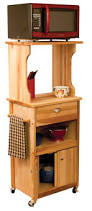 kitchen microwave cabinet kitchen microwave stands cabinet pantry storage tall cart with