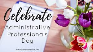 gifts for administrative assistant day 2015 inspirations of
