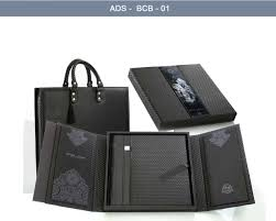 leather album company wedding album printing company album printing and binding services
