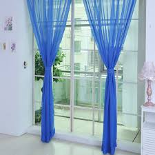 popular modern valances buy cheap modern valances lots from china