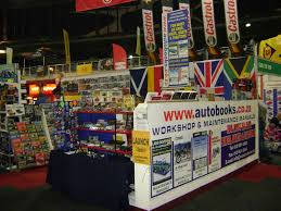 www motorbooks co za