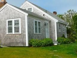 Nantucket Cottages For Rent by Nantucket Vacation Rentals 3 Pawguvet Lee Real Estate