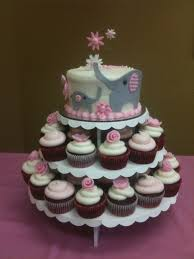 cupcake magnificent where to buy baby shower cupcakes baby