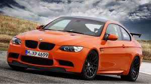 bmw wallpapers photos u0026 images in hd