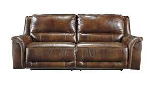 Amazoncom Ashley Furniture Signature Design Jayron  Seat - Sofa seat design