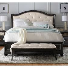 Luxury Bedding Sets Clearance Contemporary Luxury Bedding Bedroom Furniture Queen Sets Ikea
