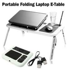 laptop desk for bed laptop table for sale laptop stands prices brands specs in
