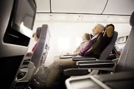 Skyscanner Customer Service Top 5 Premium Economy Classes That Are Worth Paying For