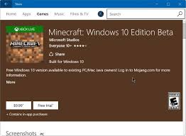 where to buy minecraft gift cards buy apps from windows 10 store using mobile phone bill or balance