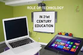 century 21 si e social technology and it s in 21st century education edtechreview etr