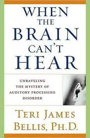 brain training activities for auditory attention auditory