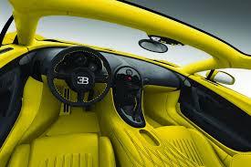 yellow and silver bugatti bugatti presents a trio of special edition veyron 16 4 grand sport
