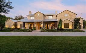 southwestern style homes dallas southwestern style homes for sale