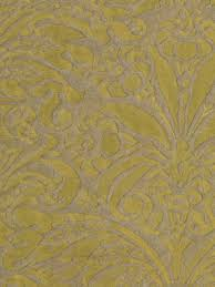Seafoam Green Wallpaper by Boucher In Seafoam Green U0026 Silvery Gold Fortuny