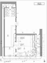 60 Fresh Restaurant Floor Plans House Plans Design 2018 House