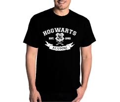 hogwarts alumni sticker hogwarts alumni est 1092 inspired black unisex azvinylworks