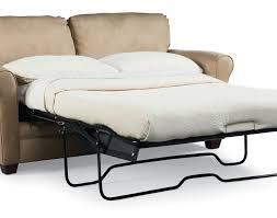 Modern Sofa Bed Queen Size Sofa Remarkable Sleeper Sofa Queen Size Stunning Modern