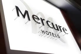 Bali Therme Bad Oeynhausen Preise Mercure Hotel Bad Oeynhausen City Deutschland Bad Oeynhausen
