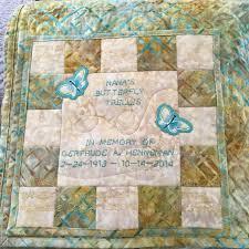 mini quilt pamela diane designs