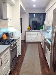 condo kitchen remodel ideas kitchen renovation before after photos i m bored let s go