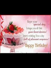363 best anniversary u0026 birthday greetings images on pinterest