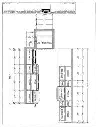 Standard Kitchen Design by Galley Kitchen Design Layout Regarding Home U2013 Interior Joss