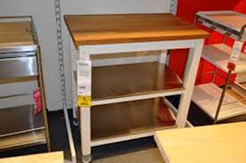 kitchen island cart ikea kitchen cart ikea on wheels with drawers design idea and decor